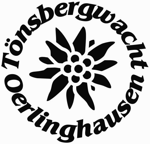 Tönsbergwacht Oerlinghausen